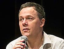 Nelson de Sá: Avançam reações virais a gigantes de tecnologia, do Facebook à Netflix