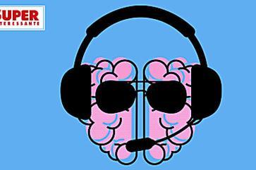 "Como funciona o ""piloto automático"" do cérebro"