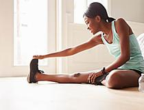 Exercícios para aliviar as dores nas costas