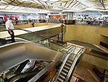 Infraero cancela investimento de R$ 1,5 bilhão no aeroporto do Galeão