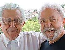 Lula é perseguido e foi condenado sem provas, diz bispo