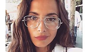 La empresa española que está haciendo temblar la industria de las gafas graduadas