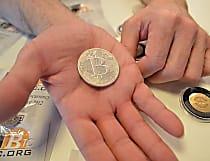 Os milionários de Bitcoin revelam seus segredos