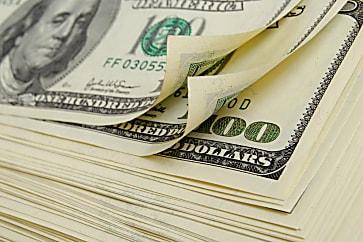 19 bancos do exterior para você investir e lucrar alto