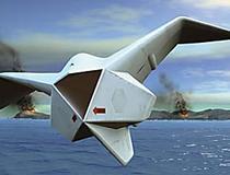 Novo drone portátil assusta as grandes empresas drone