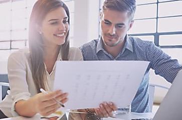 Fluxo de caixa bem feito: modelos de planilhas para ajudar o empreendedor