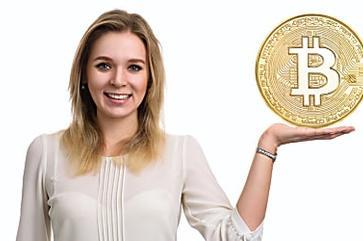 Saiba como pessoas faturam até R$14 milhões com Bitcoins