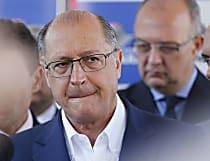 Fiscalização do TCE vê caixa-preta e manobra fiscal de Alckmin