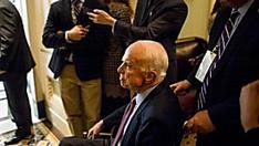 John McCain's Brain Cancer Is Aggressive, Deadly
