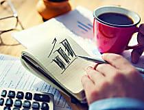Regras iguais para empresas diferentes sufocam pequenas