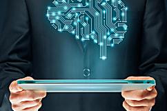 Machine Learning: as máquinas já dominando o mundo, mas isso é bom!