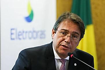 Governo vai reduzir participação na Eletrobras a menos de 40%