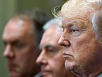 Laura Carvalho: Trump aprova reforma que ampliará desigualdades