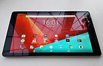 Best Cheap Tablets 2016: 9 awesome budget tablets