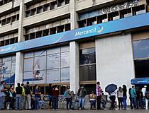 Em crise, Venezuela chama credores para renegociar dívida externa