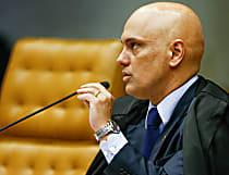 Coluna: A execução provisória da pena e o argumento lotérico de Alexandre de Moraes