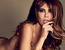 Dez 'nudes' de Luciana Gimenez provam que ser sexy é um estado de espírito