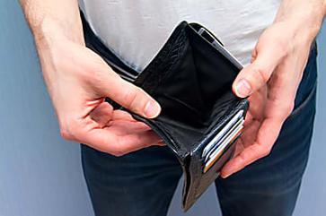 Os 5 piores fundos que estão acabando com o patrimônio dos clientes
