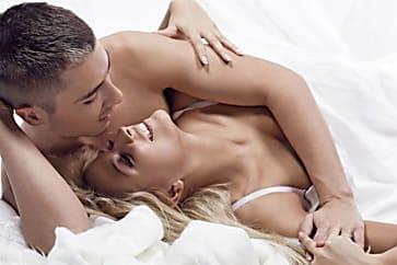 [Ideias VIP] Conversar sobre sexo pode salvar seu relacionamento