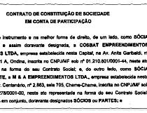 Geddel é dono de 20% de prédio em Salvador pelo qual fez lobby no governo