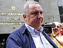 Suposto laranja de Lula diz que Bumlai o ressarcia por carnê-leão de aluguéis