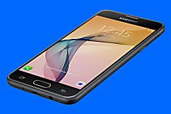 Celular baratinho da Samsung, J5 Prime acerta no custo-benefício