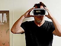 Realidade virtual no Brasil sofre com falta de incentivo e distribuição