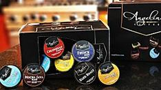 K-Cups Are Awesome but Can Cost a Lot – Here's How to Get Around That