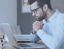Planilha grátis para ajudar sua empresa a organizar as contas a pagar