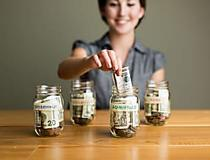 Renda Fixa: faça uma simulação de seus investimentos