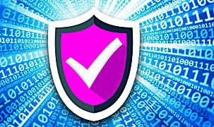 (2018) Los 5 programas más confiables de protección antivirus. No creerá cuál es el #1.