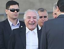 Indulto mais generoso foi decisão política de Temer, diz ministro da Justiça