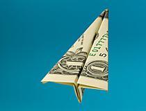 A melhor maneira de enviar dinheiro para o exterior