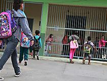 Ensino superior segura emprego durante a crise econômica