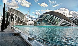 Los lugares más bonitos de España para visitar