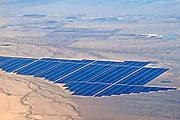 California Launches No-Cost Solar Program in Fresno