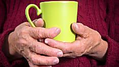 11 Things That Can Cause Rheumatoid Arthritis