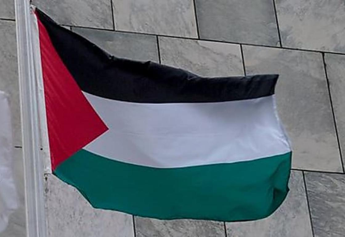 Palestinian Double-Dealing Won't Work Forever