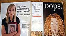 20 Unfortunate Ad Placements
