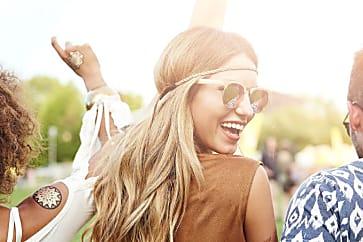 Aprenda a texturizar o cabelo no verão com 3 dicas básicas