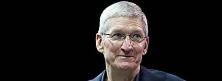 Apple tenía razón eliminando el puerto de 3,5 mm