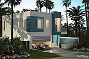 Are 'Micro-Mansions' the Next Big Thing?