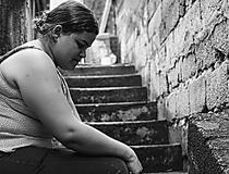 Grávida com interrupção de gestação negada pelo STF aborta na Colômbia
