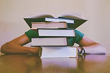 Garanta sua inscrição na faculdade com desconto até se formar!