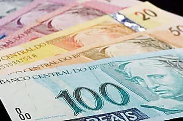 Comissão rejeita destaques e aprova texto final do Orçamento