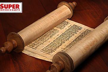 Os evangelhos proibidos