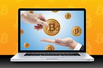 Quer investir em Bitcoin no Brasil? Aqui está o que você deve saber
