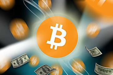 Bitcoin está em ascensão: os cidadãos brasileiros devem investir?
