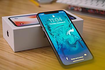 Consumidores invadem novo website de pechinchas para conseguir iPhones por R$ 280