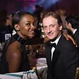 10 Nigerian Celebrities That Are Married To Foreigners